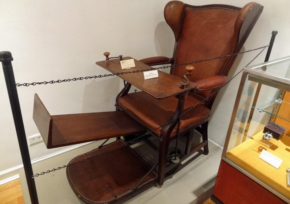 wheelchair-1780