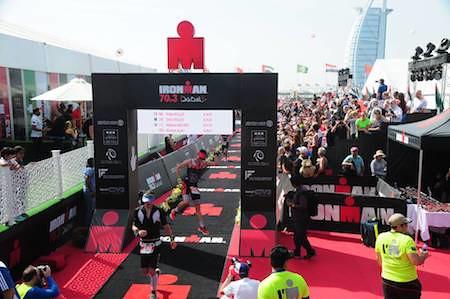 Ironman-70.3-Dubai-26