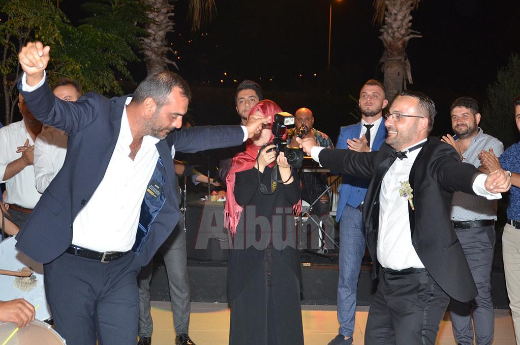 Ahmet-Başaran-Özgür-Aman