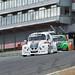 Fun Cup Championship JPR GT Radial