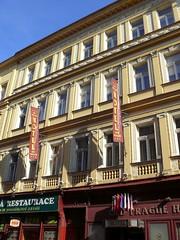 čp. 421/I, Skořepka 5, Praha, Staré Město (20180918)