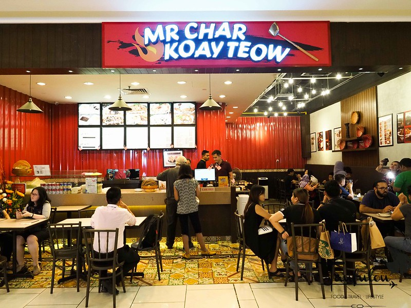 Mr Char Koey Teow (1)