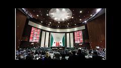 Niegan diputados bancarrota de la que habla AMLO