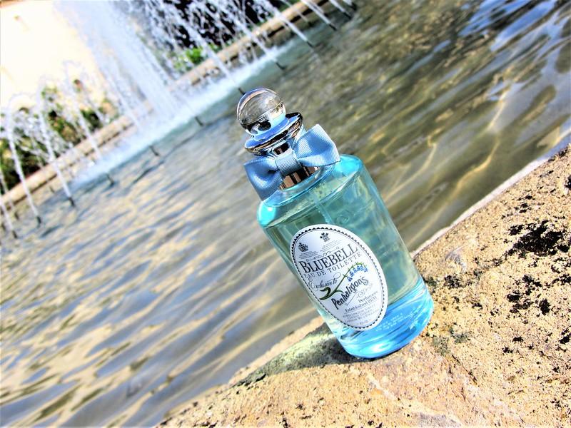 penhaligons-eau-de-toilette-bluebell-thecityandbeauty.wordpress.com-blog-beaute-femme-IMG_1071 (2)