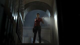 Resident-Evil-2_2018_08-21-18_002