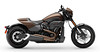 Harley-Davidson 1870 SOFTAIL FXDR 114 2019 - 1