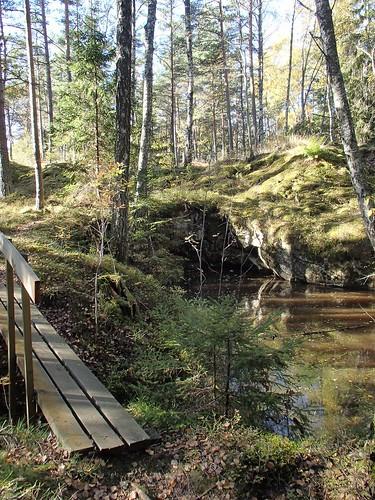 SÖ E37.2 bron