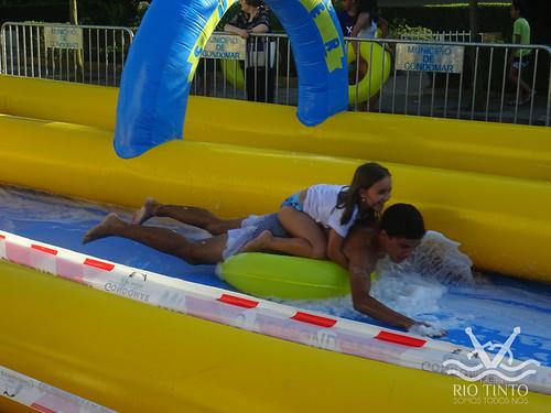 2018_08_26 - Water Slide Summer Rio Tinto 2018 (338)