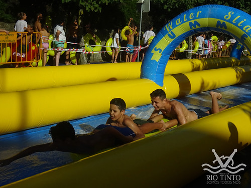 2018_08_26 - Water Slide Summer Rio Tinto 2018 (310)