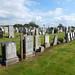 Hawkhill Cemetery Stevenston (136)