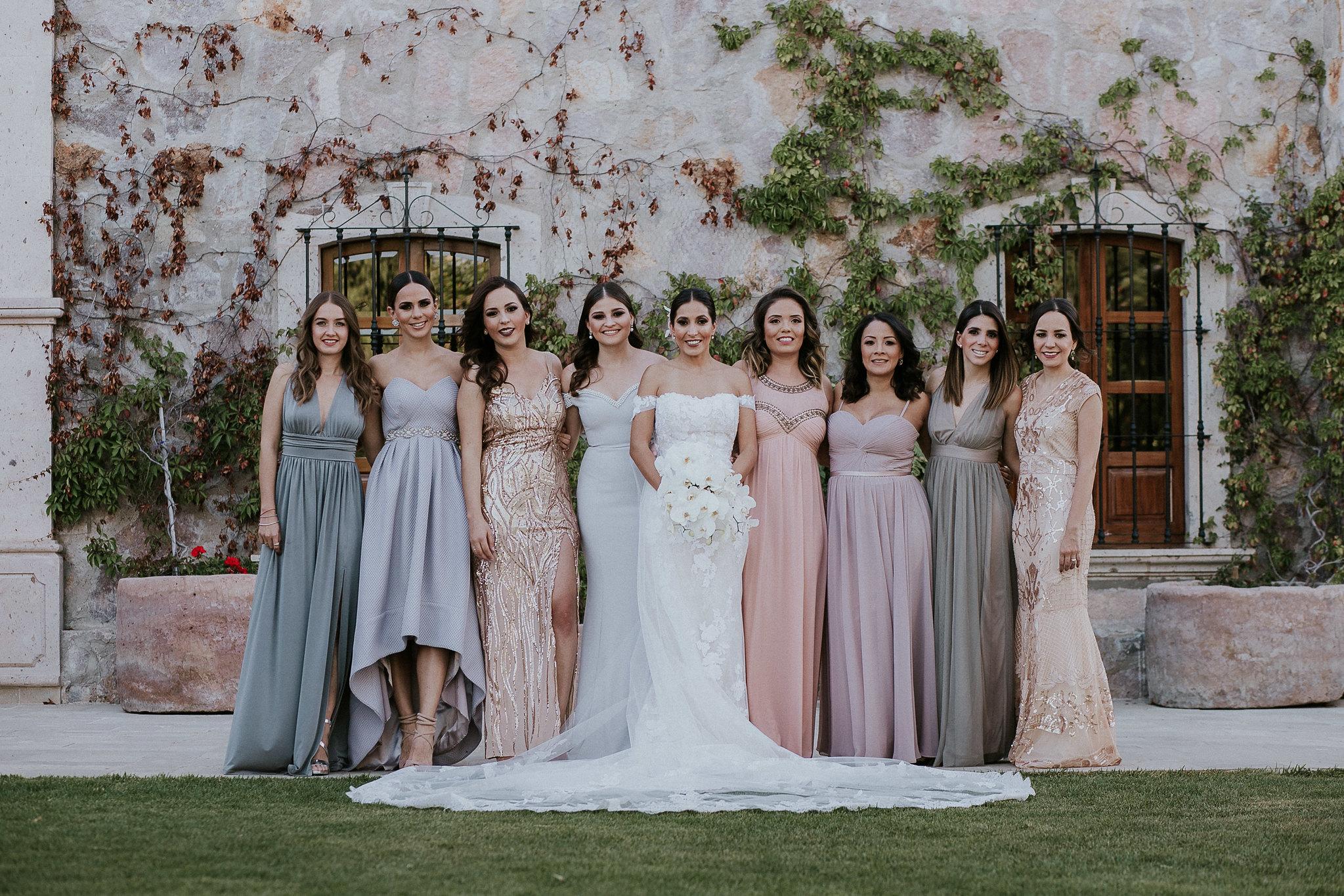 Guanajuato_Wedding_Photographer_0078
