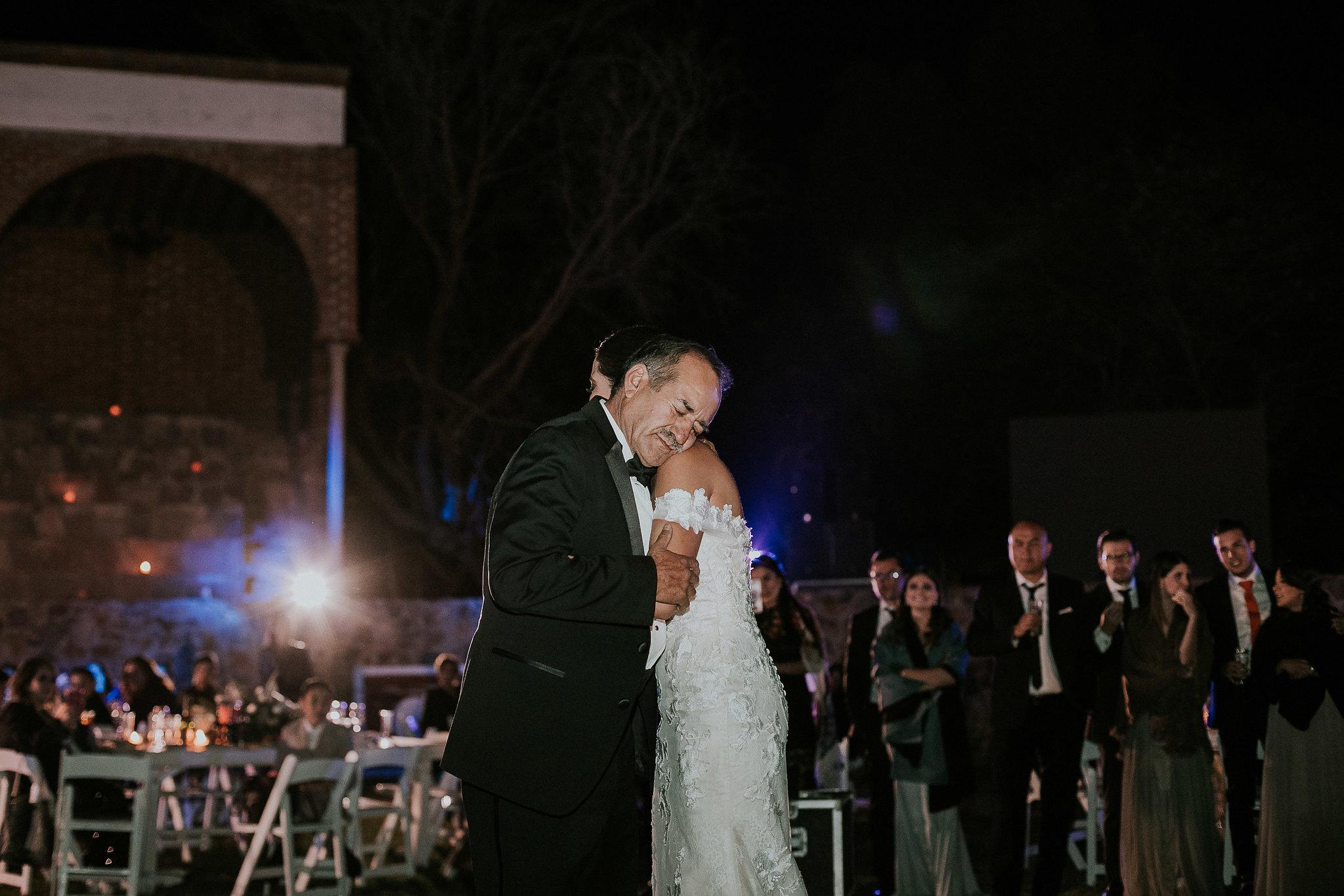 Guanajuato_Wedding_Photographer_0117