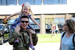 Delaware National Guard