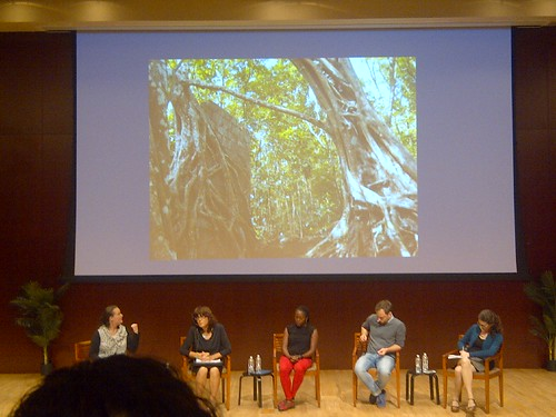 Taino A Symposium in Conversation with the Movement-NMAI-20180908-08136