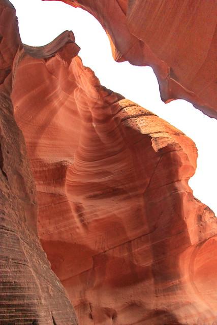 Antelope Canyon 29, Canon EOS 500D, Canon EF-S 10-22mm f/3.5-4.5 USM