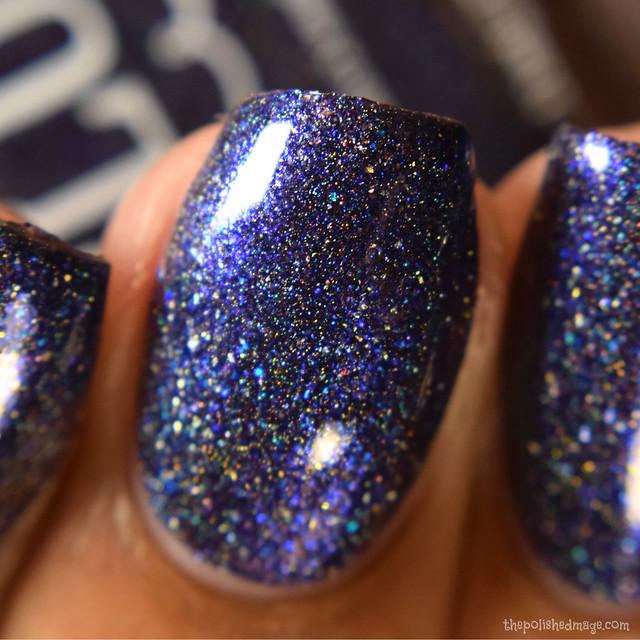 blush lacquers fireflies 3