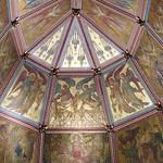 St Augustine's church, Edgbaston