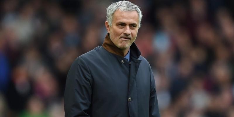 McManaman: Manajemen Mourinho masih efektif