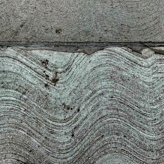 Fingerprints 2