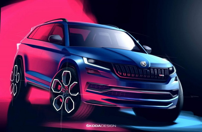 7a85a904-2019-skoda-kodiaq-rs-official-sketches-1-768x503