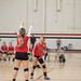 GE Freshman B vs Lakeview 092018 - 65.jpg