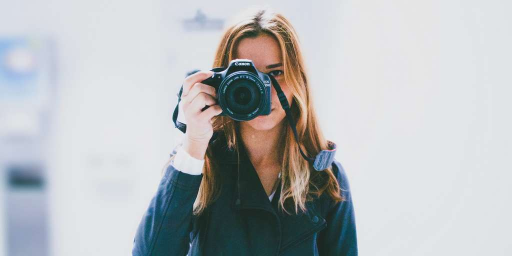 Un appareil photo sans optique