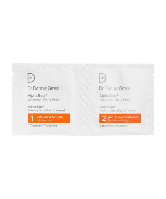 Beauty Skincare Products Dermatologist: Beauty & Personal Care For Women