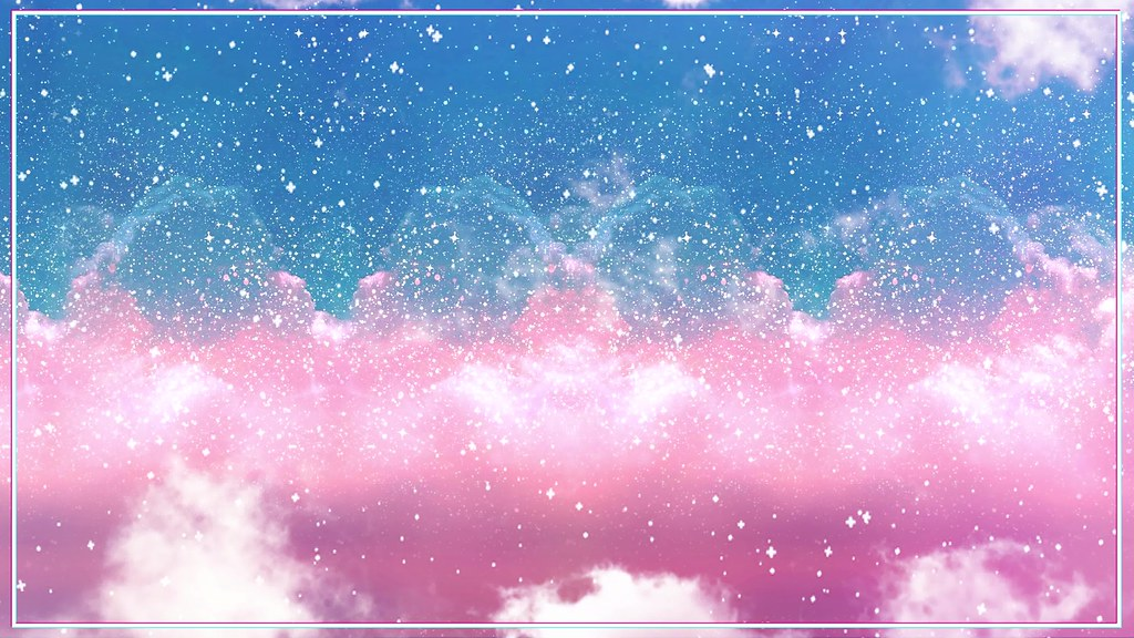 Love [No Tears Babydoll Dress]  WIP Teaser.