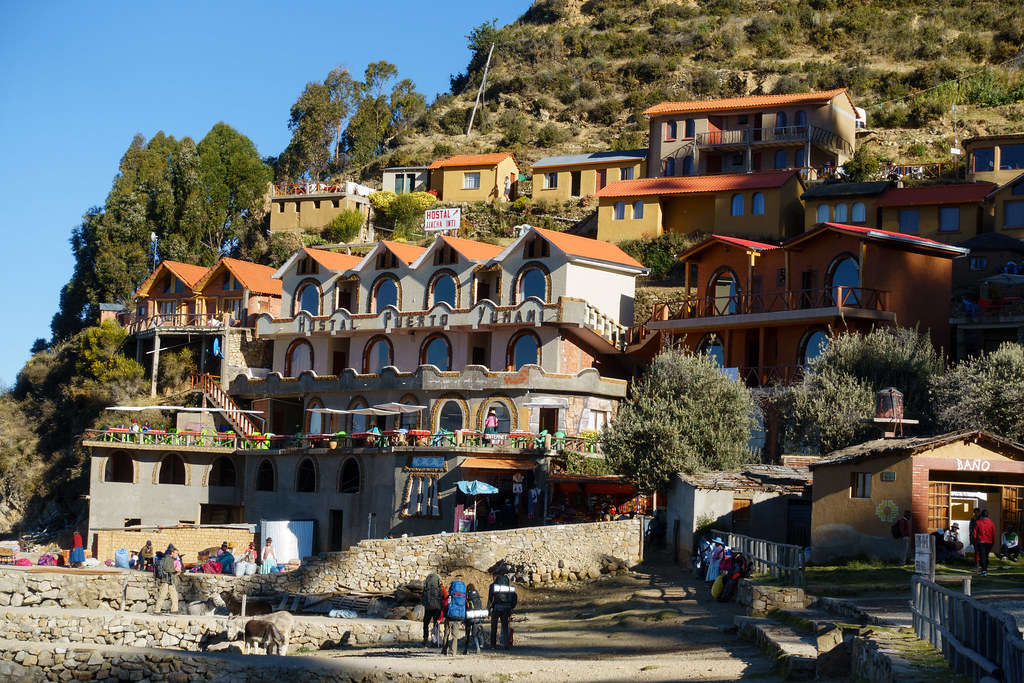 Lake Titicaca-05995