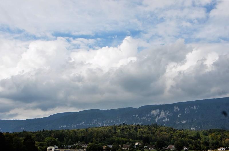 Clouds 06.09 (1)