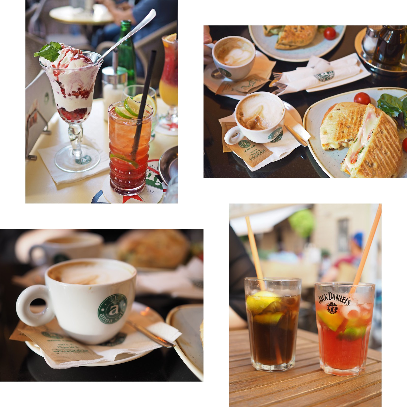 food-drinks-coffee-budapest