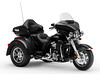 Harley-Davidson 1870 TRI GLIDE ULTRA  FLHTCUTG 2019 - 8