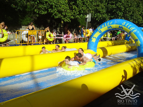 2018_08_26 - Water Slide Summer Rio Tinto 2018 (296)