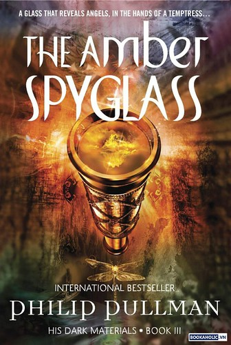 The-Amber-Spyglass-by-Philip-Pullman