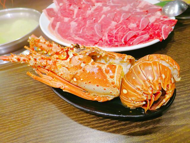 極禾優質鍋物-蘆洲店 (4)