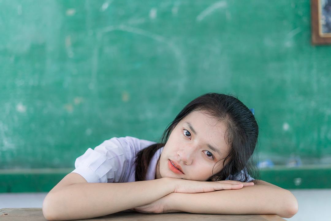 Lightroom-student-bright10