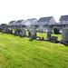 Hawkhill Cemetery Stevenston (135)