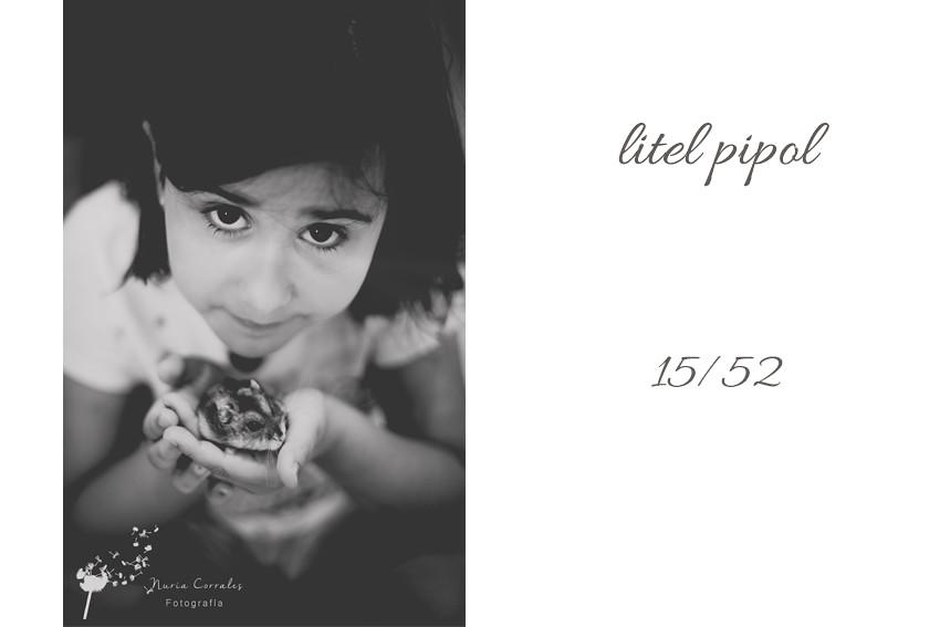 lielpipol15