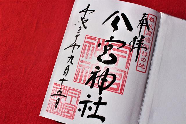 chichibuimamiya-gosyuin2009