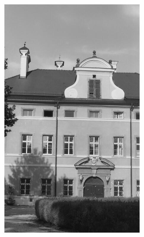 salzburg SoM hoaus