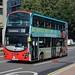 VN36142 Tower Transit