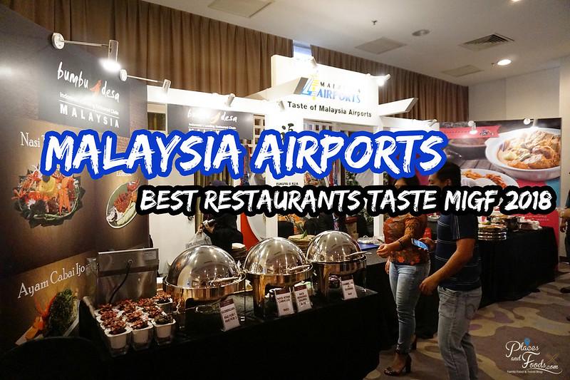 malaysia airports migf 2018