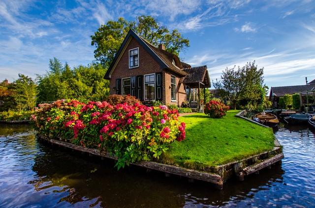 Groningen Photos