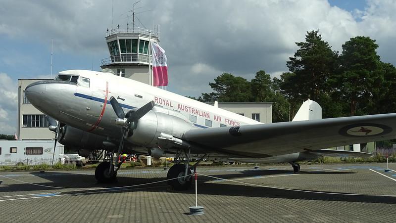 027gatowflugplatz