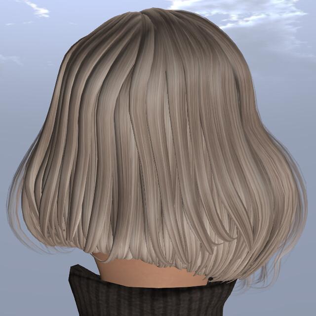 ASU - Goodbye Summer hairNEW3