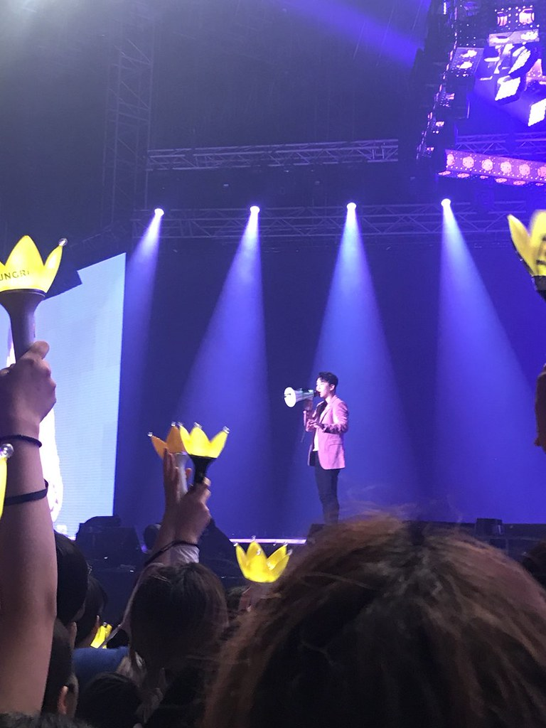 BIGBANG via withriality - 2018-08-19  (details see below)