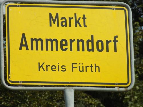 Ammerndorf, Germany
