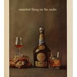 Mon, 2018-08-20 22:09 - B&B liqueur