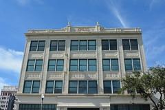 St Petersburg, FL - Kress Building