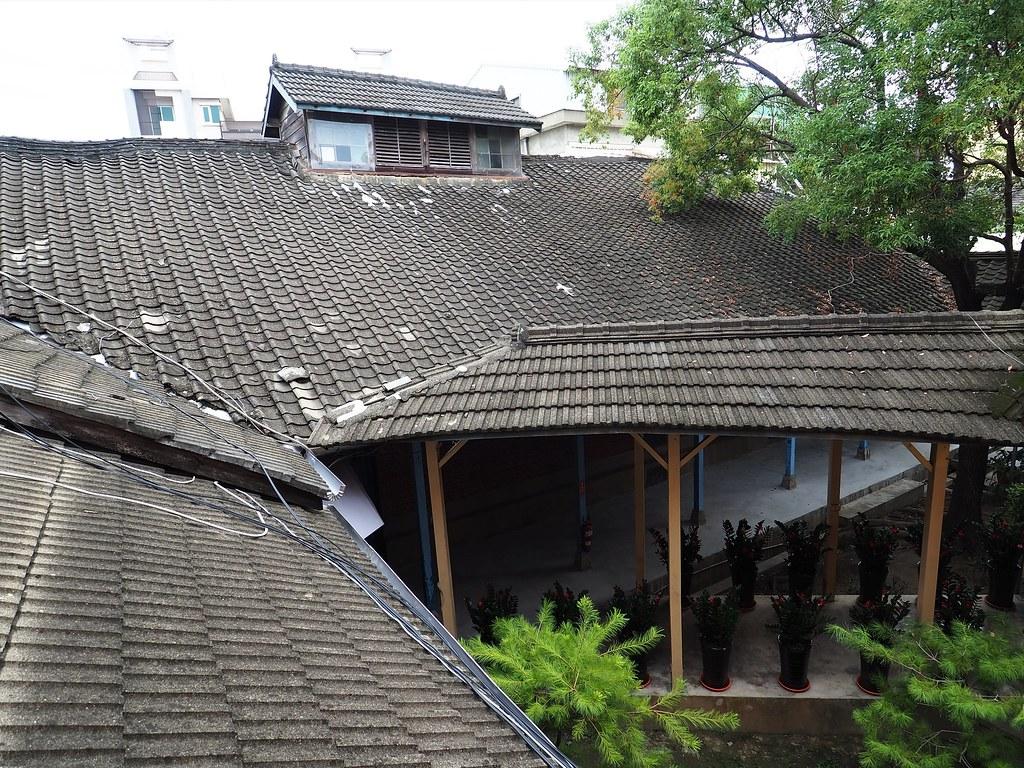 朴子分局 (4)
